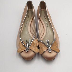 Marc Jacob shoes. Size 36 Italian
